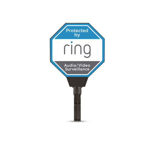 Ring's General FAQ - Frequently Asked Questions – Ring Help