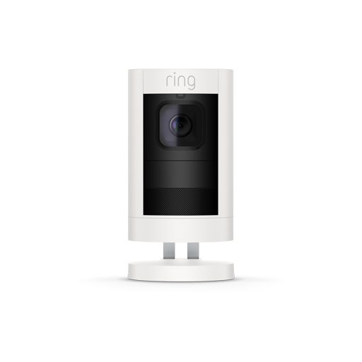 Video Doorbells And Security Cameras For Your Smartphone Ring